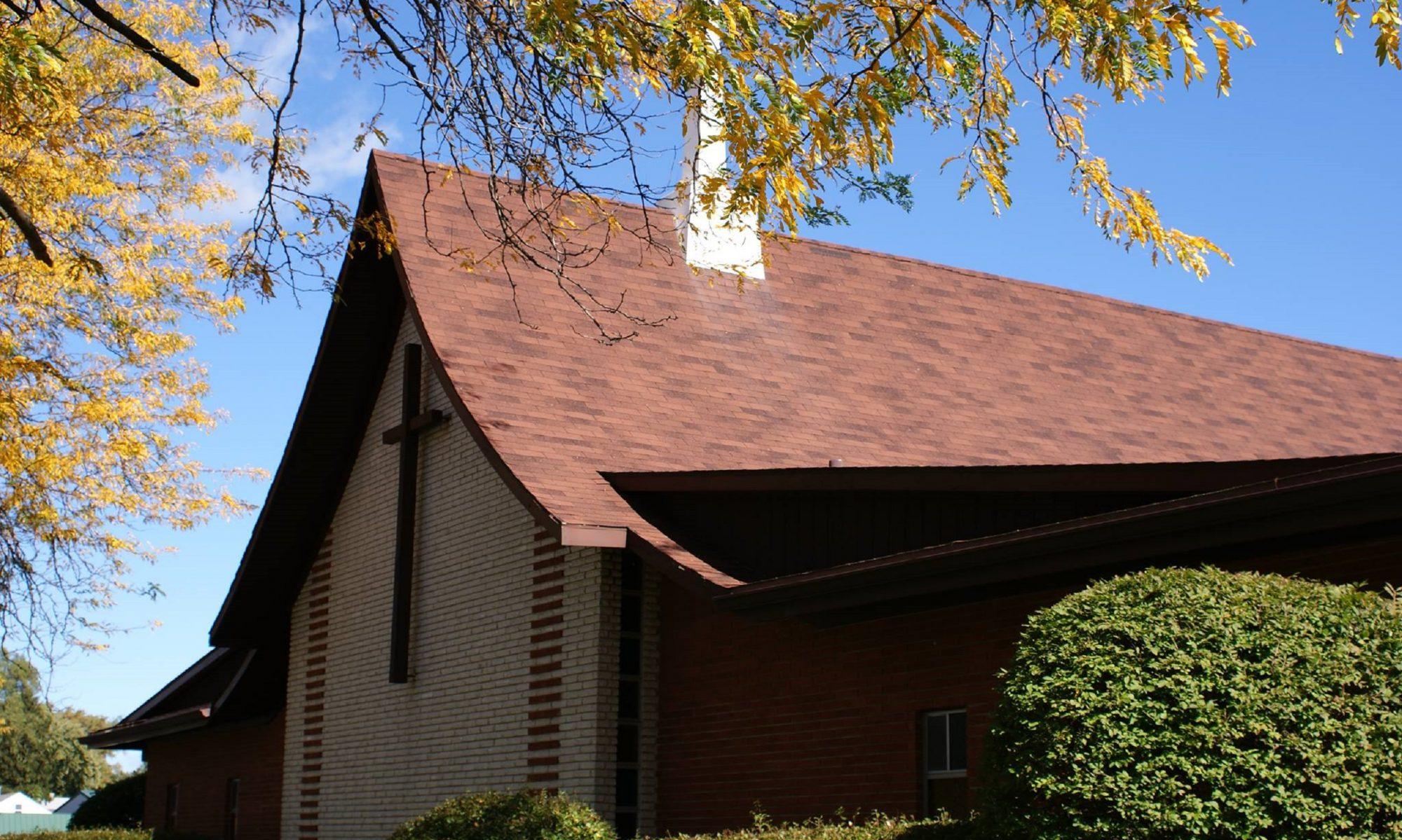 Lakeview Church