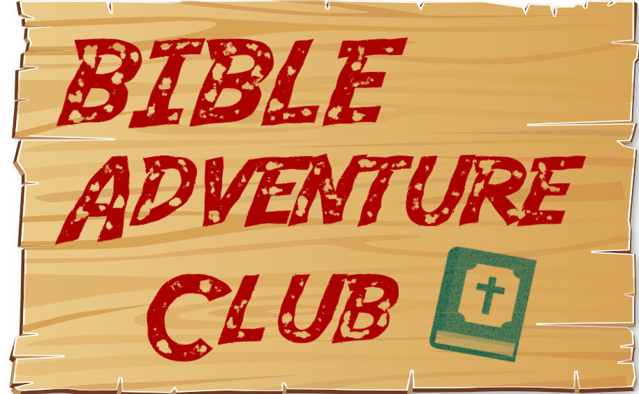 Lakeview Church Bible Adventure Club